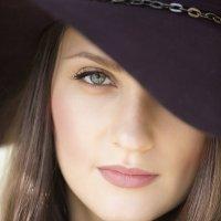 Я не могу быть первой или второй, я могу быть только единственной :: Olga Kudryashova
