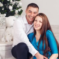 love story :: Виктор Ежгуров