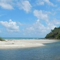 Побережье острова Ко Куд. :: Лариса (Phinikia) Двойникова
