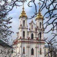 Витебск :: Siarhei