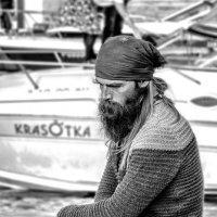 Фото на вскидку :: Андрей Володин