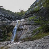 Водопад Джурла. :: Yoris2012 Lp.,by >hbq/