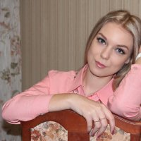 Юля :: Dr. Olver  ( ОлегЪ )