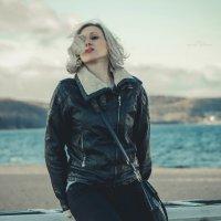 Angel White :: Руслан Федосов
