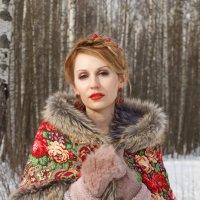 ---------- :: Алексей Корнеев