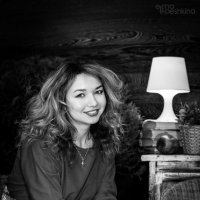Весна пришла :: Алёна Лепёшкина