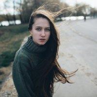 wind :: Кирилл Гудков
