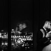 Свадебная Фотография. Фотограф Копанев Андрей. :: Андрей Копанев