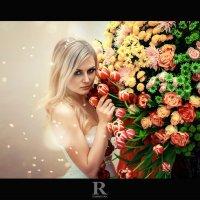 ***** :: Romanchuk Foto