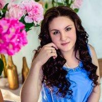 .. :: Наталия Капитоненко