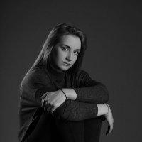 Спокойствие :: Светлана Каритун