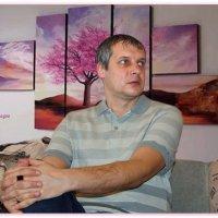 Взгляд в будущее. :: Anatol Livtsov