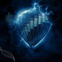 Уже не вечер! :: Виктор Никаноров