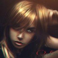 арт3 :: Александр Орлов