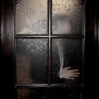 ...впусти меня.. :: ЕВГЕНИЯ