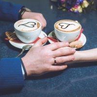 Свадебная романтика :: Ильдар Шангараев