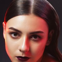 Beauty :: Юлия Гасюк