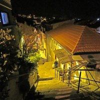 Ночью в Порту :: ИРЭН@ .