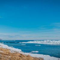 Лед тронулся :: Timofey Chichikov
