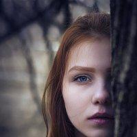 Алиса :: Roy Dorian