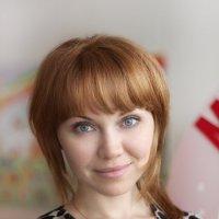 853 :: Лана Лазарева