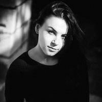 каріна :: Photographer Tatyana Goncharuk