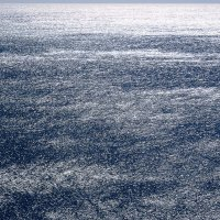 Вода :: Валерий Дворников