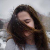 Карина :: Snezhana V.