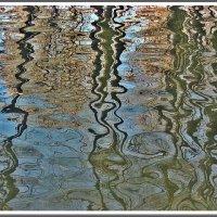 Вешние воды :: muh5257