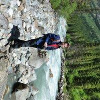 Киргизия3 :: Максим Б