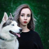 --- :: Елена Переварюха