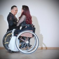 Танец3 :: Ростислав