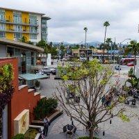 West Hollywood :: Valera Kozlov