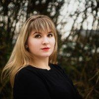 Таня :: Photographer Tatyana Goncharuk