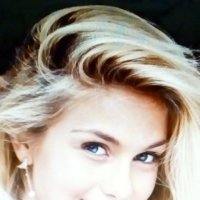 блондинка :: Иван