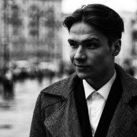 Никита :: Алексей Горский