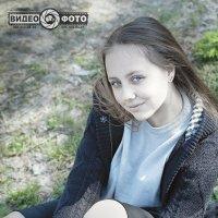 Светлана :: Антуан Мирошниченко