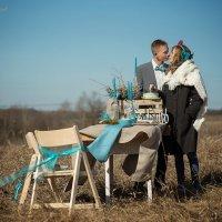 Lovestory :: Геннадий Шевлюк