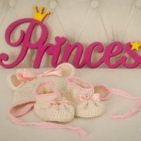 Для одной принцессы... :: Olesya