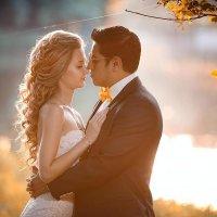 Романтичный момент :: Mitya Galiano