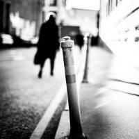 на улице :: igor volgin