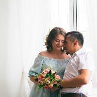 Love :: Елена Морокина