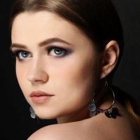 4 :: Katerina Lesina