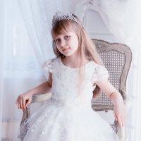 *** :: Nataliya Belova