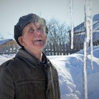Еще одна весна :: Валерий Талашов