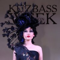 KUZBASS FASHION WEEK (5) :: MoskalenkoYP .