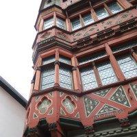Марбург, Германия :: Ольга Васильева