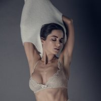 Тесты для Елены :: Илья Блинов