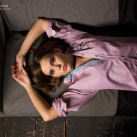 Alina :: Sheri Day