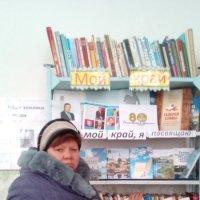 Мама :: Ирина Жигульская